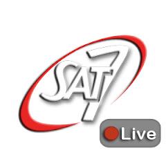 SAT7 LIVE