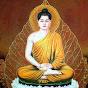 Amitabha Buddha Song TQ