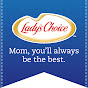 Lady's Choice Philippines