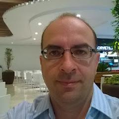 Marcos Cesar Habermann