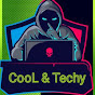 CooL & Techy