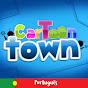 Cartoon Town Português