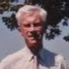 Ray Vandenburg
