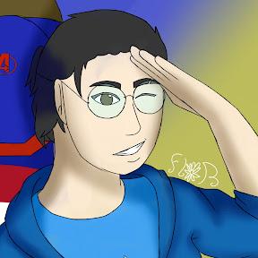 Avatar de FlorSim_