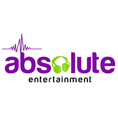 Absolute Entertainment