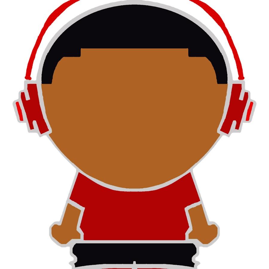 Djshingala youtube - Kendrick lamar ft lloyd swimming pools ...