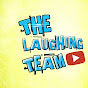The Laughing Team