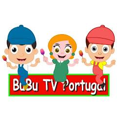 BuBU TV PT