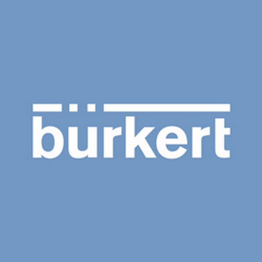 Bürkert Fluid Control Systems Youtube