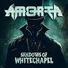 THAUROROD