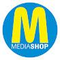 MediaShop TV