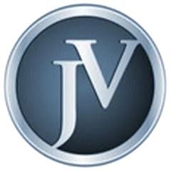 JV info
