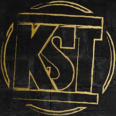KsTBeats