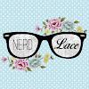 Nerd & Lace