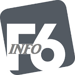 F6 info