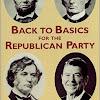 Grand Old Partisan
