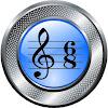 Maestro68Blog
