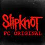 SlipknotFCOriginal