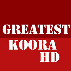 GreatestKooraHD