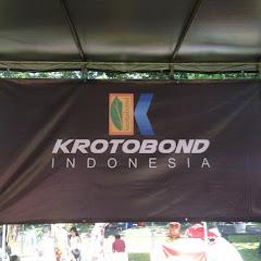 KROTOBOND INDONESIA