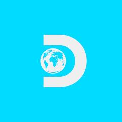 Discovery Channel Polska