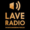 LaveRadio