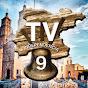 Tv Independencia