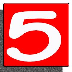 VIDEO 5LA NETWORK