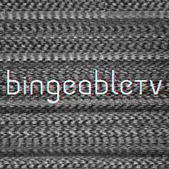 Bingeable TV