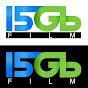 15gbFilm
