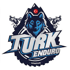 Türk Enduro