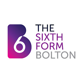 Bolton Sixth Form College YouTube