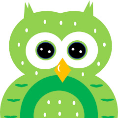 The GreenOwl