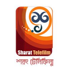 Sharat Telefilm