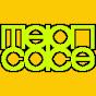 MELONCOKEチャンネル