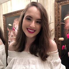 Isabela Caroline Lino