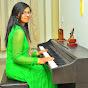 Tanvi Gupta