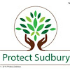 Protect Sudbury