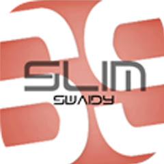 SlimSwaidyTV