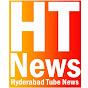 Hyderabad Tube News