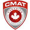 Canadian Medical Assistance Teams