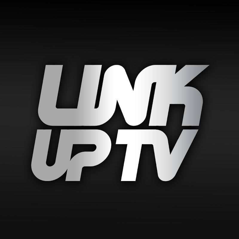 Link Up TV