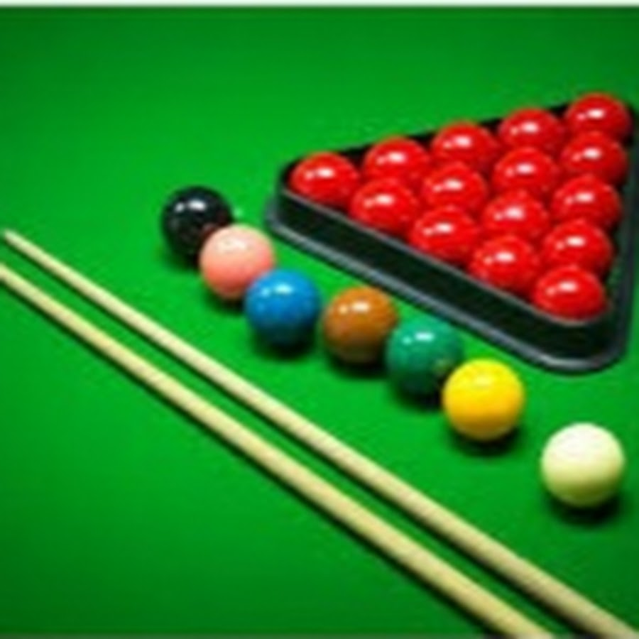 Snooker Perfect