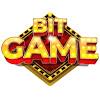 BitGame Inc
