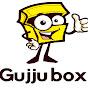 Gujju box