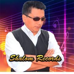 Ayllu Shalom Records