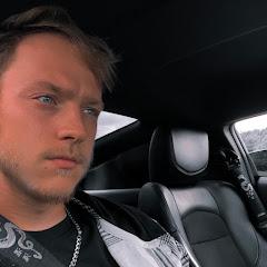 MysticMonkeyXD