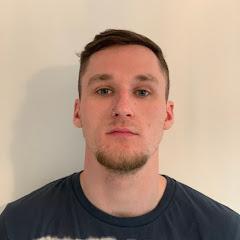 CrYz96