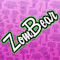 TheZomBear