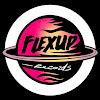 Flex Up Records
